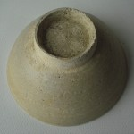 12th C. Northern Song Bowl