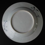 Kangxi Plate – Symbols