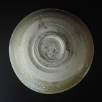 Yueyao Song Bowl - Celadon