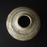 Small Yuan Jar