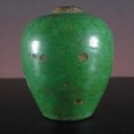 Tang Dynasty Vase