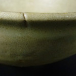 Longquan Song Bowl - Celadon