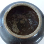 Small Song Dynasty Brush Washer