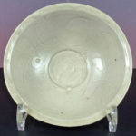 Longquan Song Bowl – Celadon