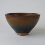 Jianyao Song Bowl – Hare's Fur