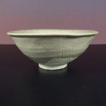 Longquan Song Bowl – Celadon