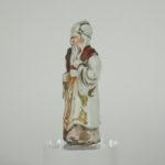 18th C. Figurine of an Immortal