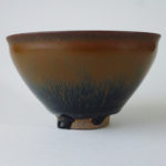 Jianyao Song Bowl – Hare's Fur