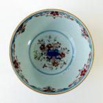 """Kangxi Bowl """"Amsterdam Bont"""" – Treasures"""