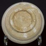 Yuan Dynasty Dish – Cizhou Ware