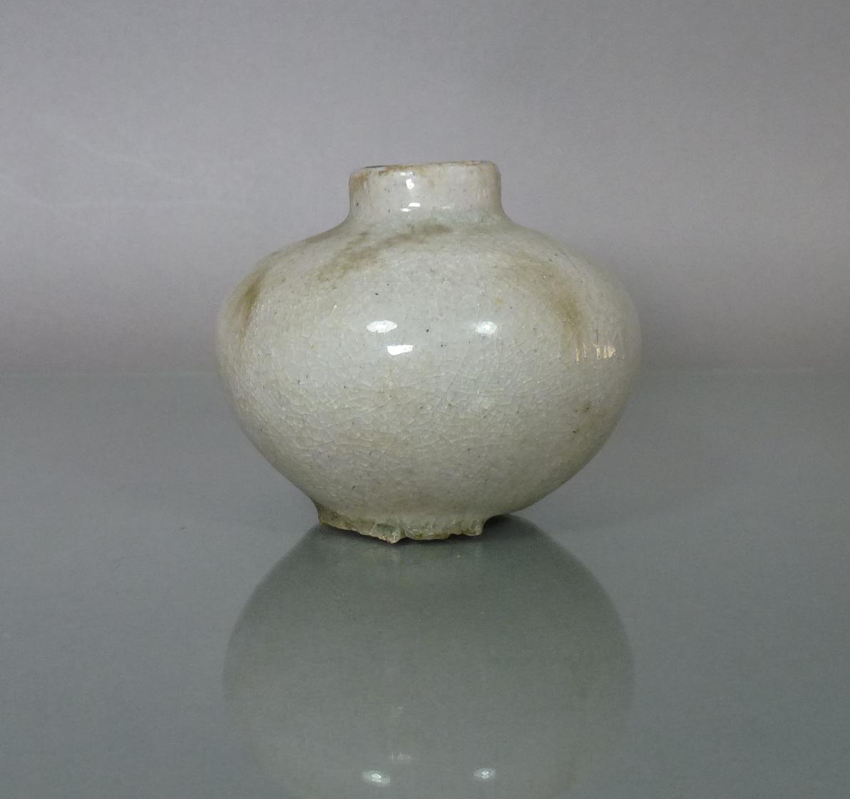 Chinese Song Dynasty Jarlet – Qingbai