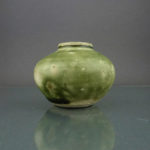 Chinese Tang Dynasty Jarlet – Yue Ware